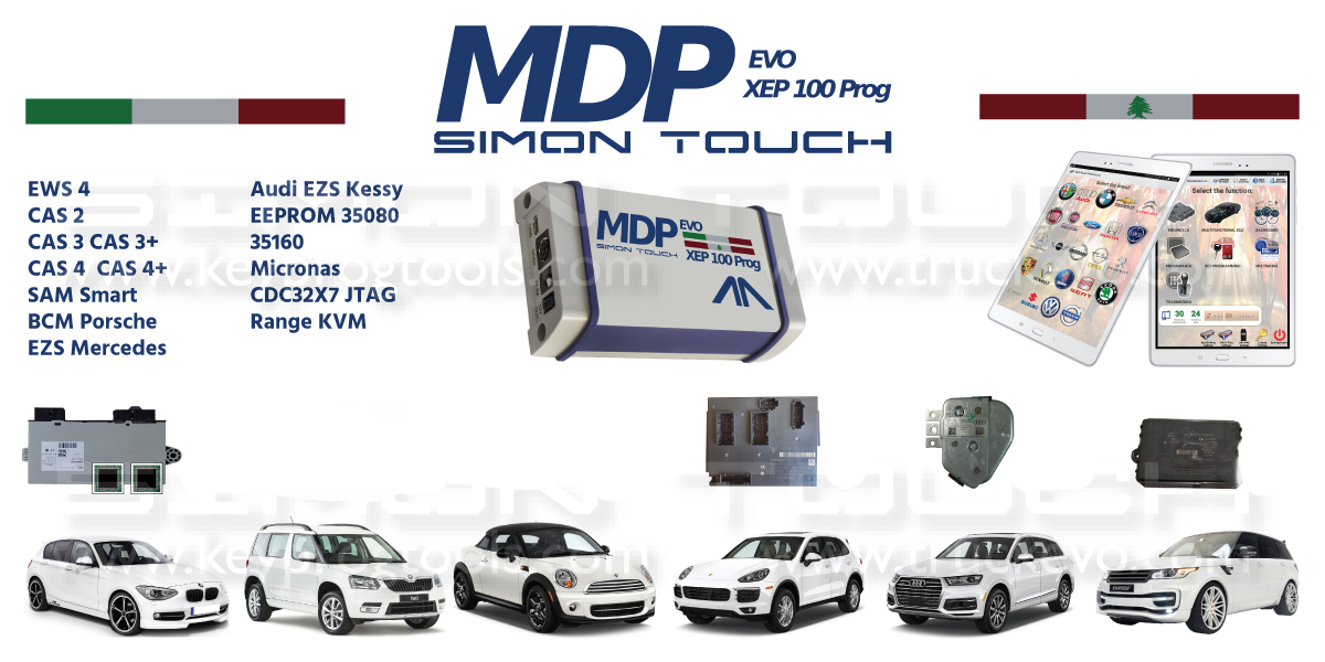 MDP-banner-Pro-new