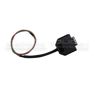 mdp-xep-100-prog-in-circuit-cable