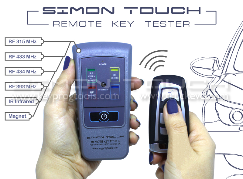 remote-key-tester-simon-touch-2