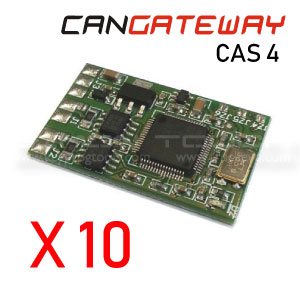cas-4-cangetway-x-10