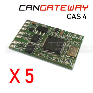 cas-4-cangetway-x-5