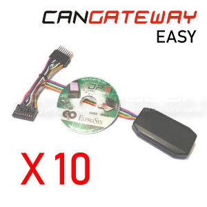 cnagetway-easy-x-10-promotion