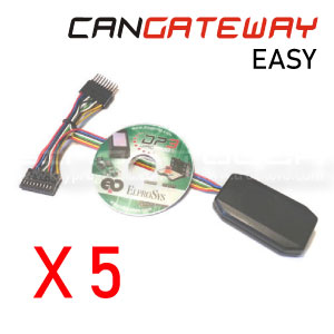 easy-cangetway-x5--1