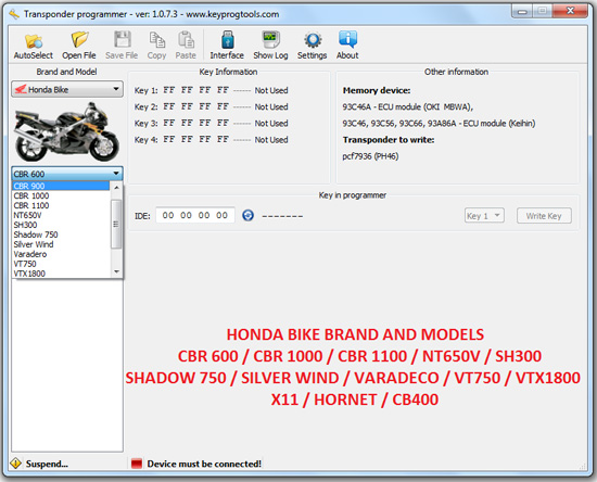 16-HONDA-BIKE-key-learning-programming-device
