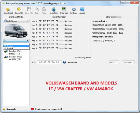7-VW-LT-CRAFTER-AMAROK-key-learning-programming-device