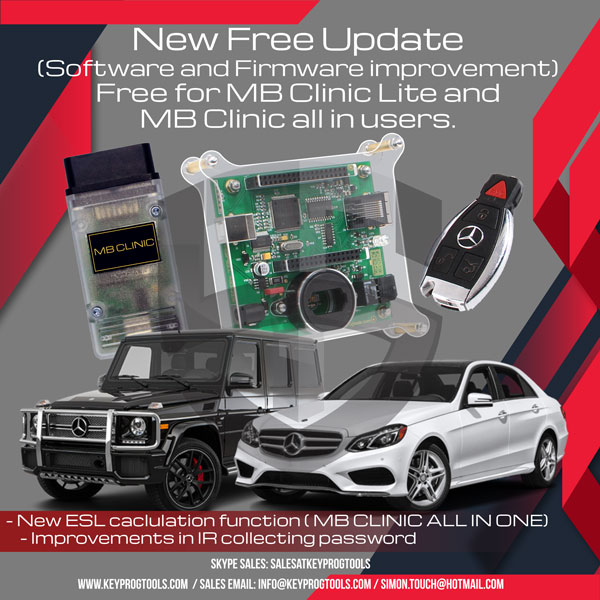 mb clinic update123 2