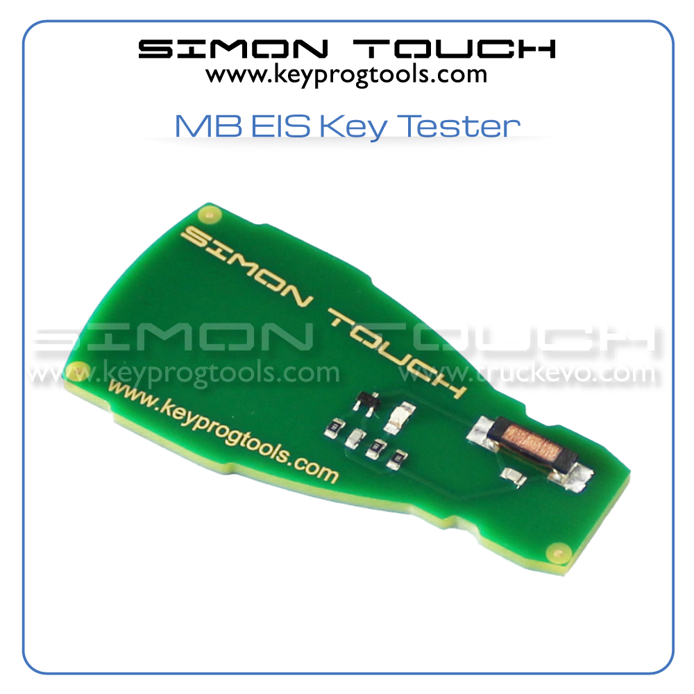 MB-EIS-Key-Tester-web-3