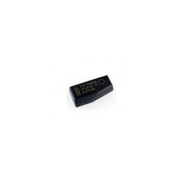 pcf-7936-transponder-chip